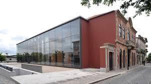 Teatro-Cinema de Fafe